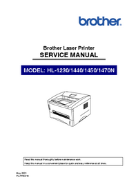 Brother-3926-Manual-Page-1-Picture