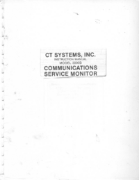 CT_Systems-4817-Manual-Page-1-Picture