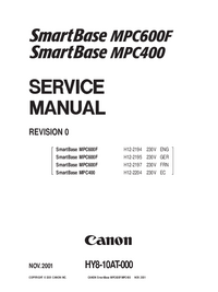 Canon-1147-Manual-Page-1-Picture