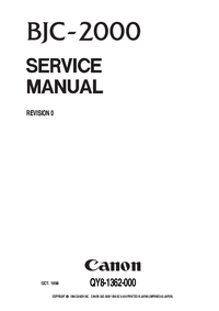 Canon-1261-Manual-Page-1-Picture
