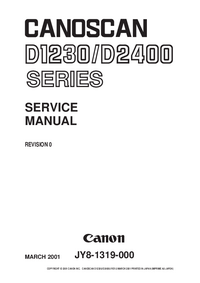 Canon-1654-Manual-Page-1-Picture