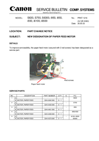 Canon-4790-Manual-Page-1-Picture