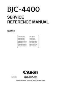 Canon-610-Manual-Page-1-Picture