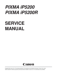 Canon-7719-Manual-Page-1-Picture