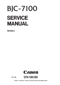 Canon-804-Manual-Page-1-Picture