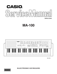 Casio-9089-Manual-Page-1-Picture