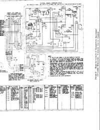 CentralElectronics-9116-Manual-Page-1-Picture