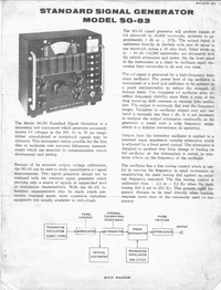 Clemens-9133-Manual-Page-1-Picture