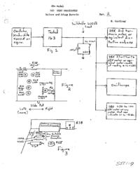 Service Manual DBX 163