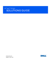 Dell-8072-Manual-Page-1-Picture