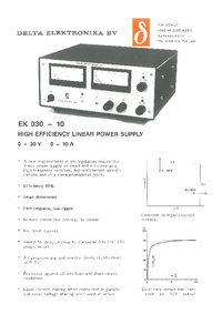 DeltaElektronika-9227-Manual-Page-1-Picture