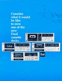 Catalog Dual 839 RC