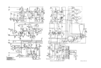 Schaltplan Dumont 304-H