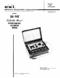 ESI-6665-Manual-Page-1-Picture