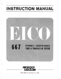 Eico-7746-Manual-Page-1-Picture