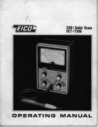 Eico-7755-Manual-Page-1-Picture