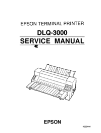 Epson-1961-Manual-Page-1-Picture