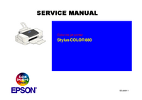 Epson-2630-Manual-Page-1-Picture