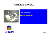 Epson-2631-Manual-Page-1-Picture