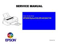 Epson-2641-Manual-Page-1-Picture
