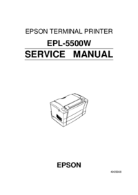 Epson-2855-Manual-Page-1-Picture
