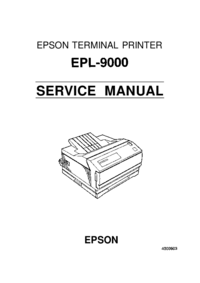 Epson-2858-Manual-Page-1-Picture