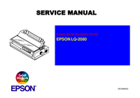 Epson-3261-Manual-Page-1-Picture