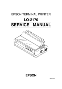 Epson-3424-Manual-Page-1-Picture