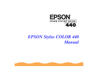 Epson-8912-Manual-Page-1-Picture