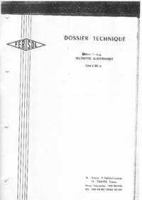 Ferisol-6681-Manual-Page-1-Picture