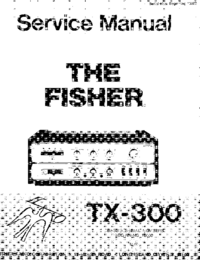 Fisher-4132-Manual-Page-1-Picture