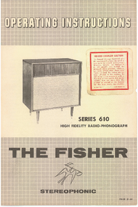 Fisher-7576-Manual-Page-1-Picture