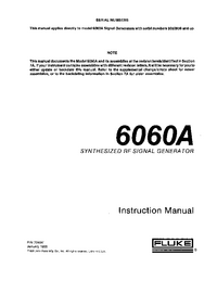 Fluke-10152-Manual-Page-1-Picture