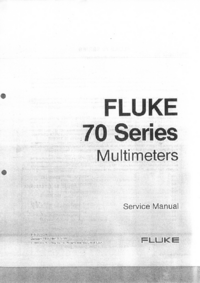 Fluke-520-Manual-Page-1-Picture