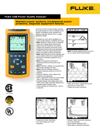 Fluke-6543-Manual-Page-1-Picture