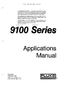 Fluke-7624-Manual-Page-1-Picture