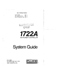 Fluke-7627-Manual-Page-1-Picture