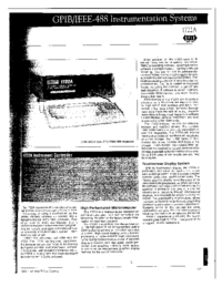 Fluke-7629-Manual-Page-1-Picture