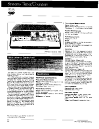 Fluke-7631-Manual-Page-1-Picture