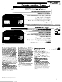 Fluke-7632-Manual-Page-1-Picture