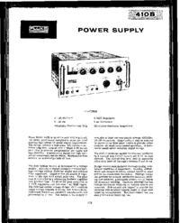 Fluke-7633-Manual-Page-1-Picture