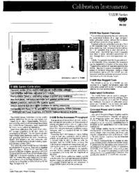 Fluke-7636-Manual-Page-1-Picture