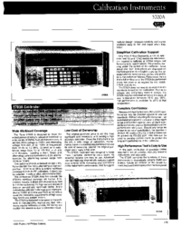Fluke-7639-Manual-Page-1-Picture