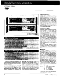 Fluke-7643-Manual-Page-1-Picture