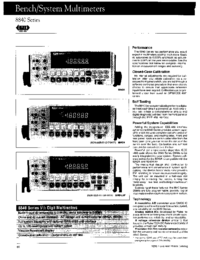 Fluke-7646-Manual-Page-1-Picture