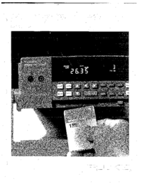 Fluke-7706-Manual-Page-1-Picture