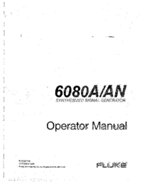 Fluke-8985-Manual-Page-1-Picture