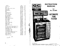GCElectronics-1176-Manual-Page-1-Picture