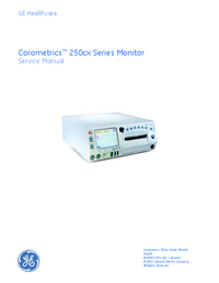 GEHealthcare-10197-Manual-Page-1-Picture