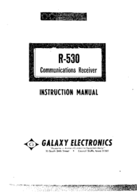 Galaxy-4819-Manual-Page-1-Picture